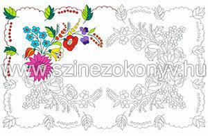 kalocsai-szinezo