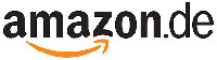 amazon-de-colring-book
